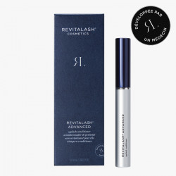 Revitalash advanced - Sérum booster de cils - 3 mois