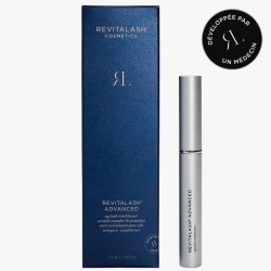 Revitalash advanced - Sérum booster de cils - 6 mois