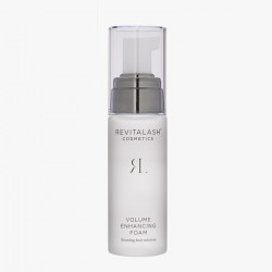 Hair Volume Enhancer Foam by Revitalash