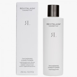 Thickening Conditioner by Revitalash cosmetics