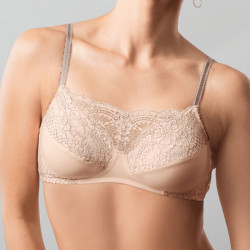 Celine Mastectomy Bra - light pink - Amoena