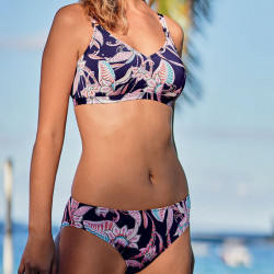 Mastectomy Bikini California - Amoena