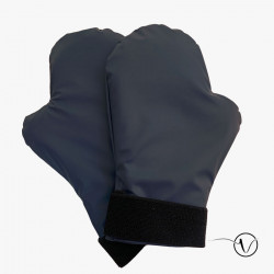 Elastogel Chemo Cold Gloves