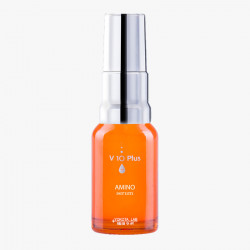 V10 Plus - Amino Extreme Hydratation Serum