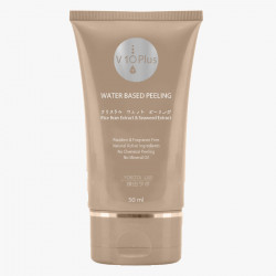 Masque exfoliant à base d'eau - 50ml