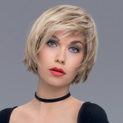 Short Wig - Miami - Mono-Crown Raquel Welch