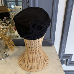 Turban bambou Estelle 1