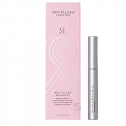 Revitalash - Pflegendes Wimpernserum - 6 Monate