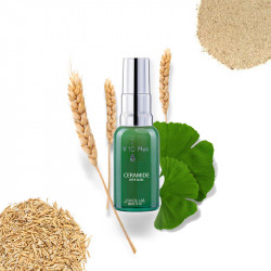 V10 Plus - Ceramide Skin Protection Serum