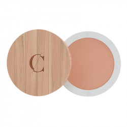 Correttore in crema - Beige naturel n°7
