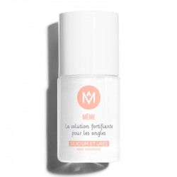 Solution fortifiante pour les ongles Même Cosmetics