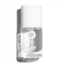 Même - Fortifying nail varnish - base coat with silica