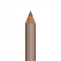 Eye Care - Crayon à sourcils - Taupe