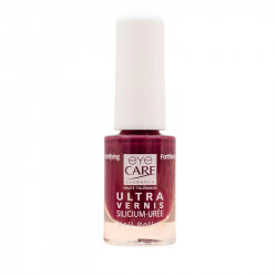 Eye Care Ultra Vernis Silicium Urée Velours