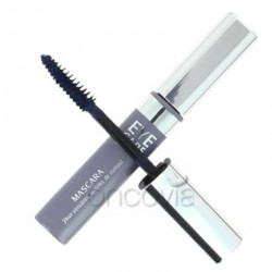 High Tolerance Mascara - Blue
