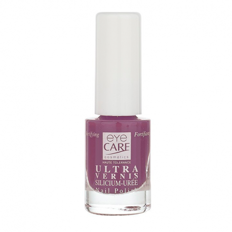 Eye Care Ultra Vernis Silicium Urée Butterfly