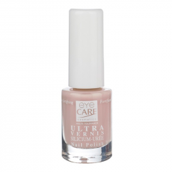 Vernis Silicium Urée Noisette Eye Care