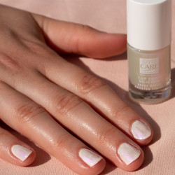 Top Coat Silicium - Frosted