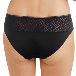 Culotte Be Yourself - Amoena