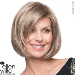 Mid-length Wig - Tempo 100 - Deluxe******
