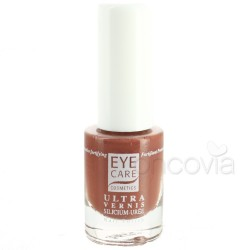 Eye Care Ultra Vernis Silicium-Urée Toscane