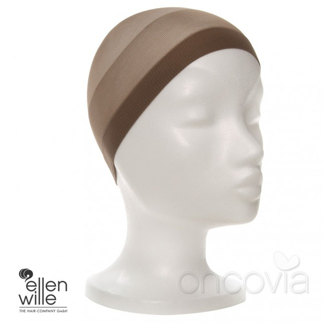 Bonnet de protection en nylon