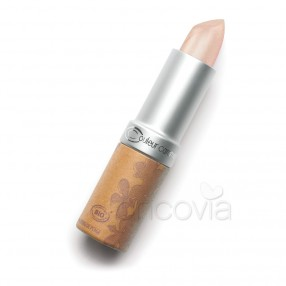 Lippenstift Light Pink n°205