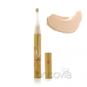 Illuminating Perfect Concealer Stick - Ivory n°31