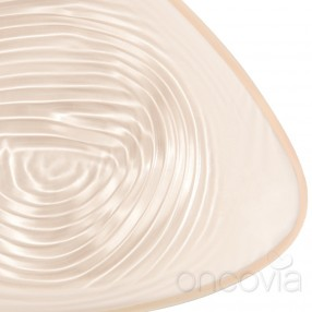 Prothèse mammaire Natura Cosmetic 3S
