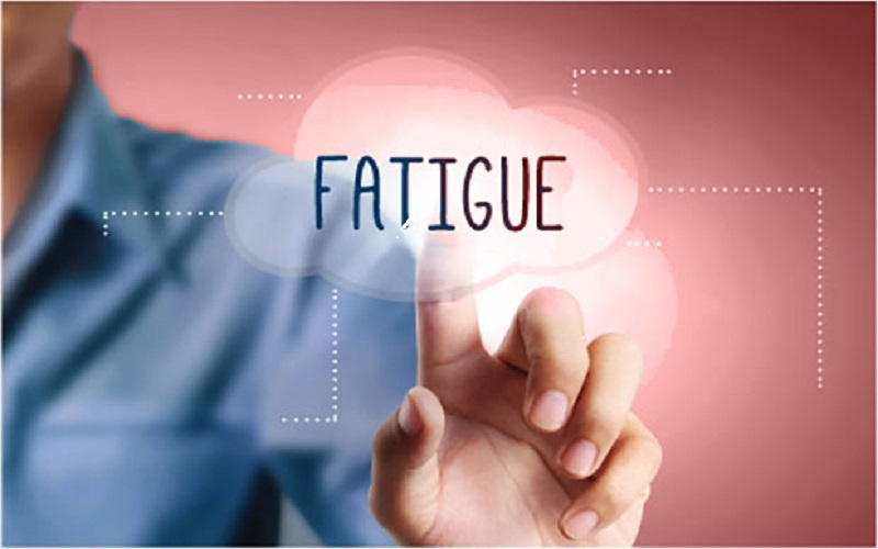 Beat the fatigue during cancer with Oncovia