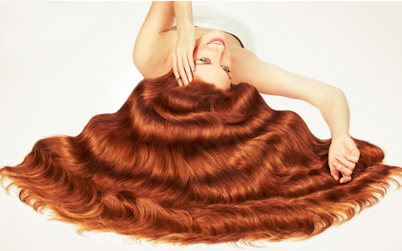 Viviscal: Restore force and the vitality of your hair
