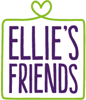 ellies_friends_logo