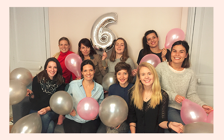 oncovia-6-ans-chimio-cancer-beaute