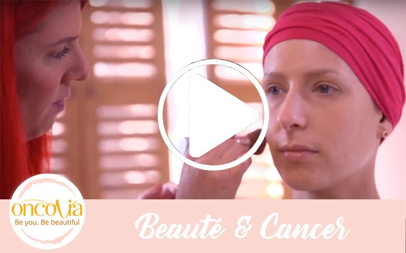 oncovia-cancer-beaute-chimio-peau-sensible-maquillage-bio-bonne-mine-redessiner-sourcil