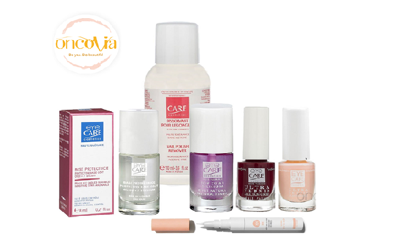 oncovia_nail-care-pack-cancer_elliesfriends_800x500