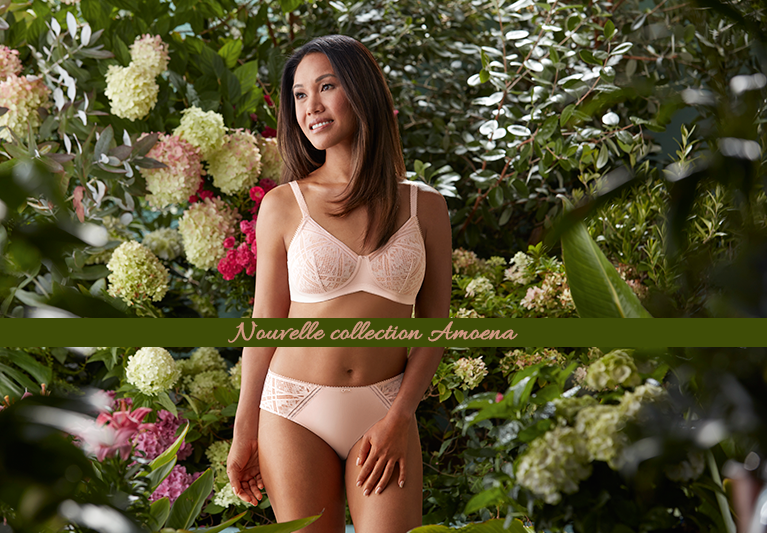 nouvelle-collection-amoena