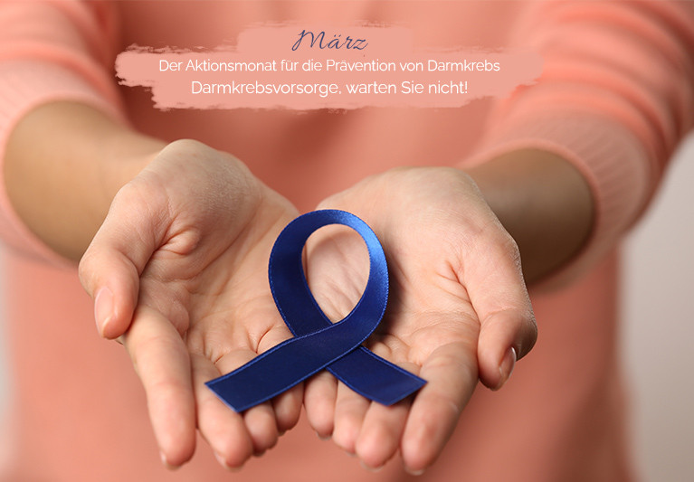 prevention-cancer-colorectal
